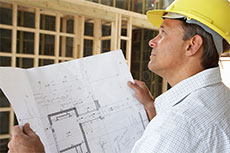Local Homes Builders for new construction in Florida.