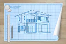 Local Home Builders House Plans